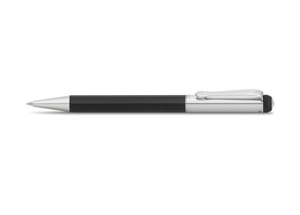 Kaweco ELEGANCE Kugelschreiber