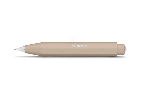 Kaweco SKYLINE SPORT Druckbleistift 0.7 mm