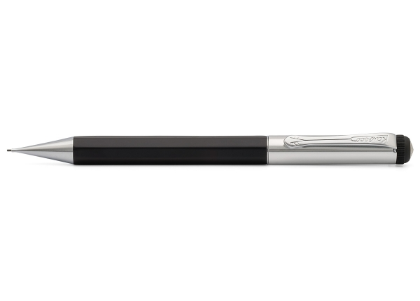 Kaweco ELEGANCE Drehbleistift 0.7 mm