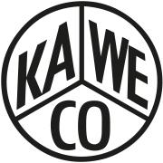 www.kaweco-pen.com