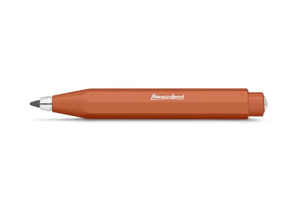 Kaweco SKYLINE SPORT Fallbleistift 3.2 mm Fox