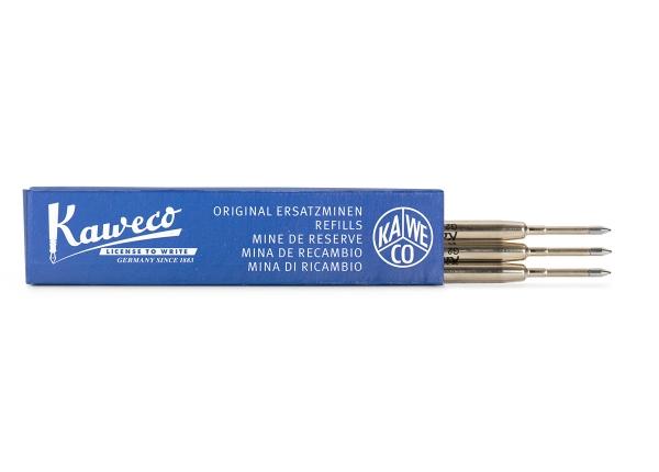 Kaweco G2 Kugelschreibermine Blau