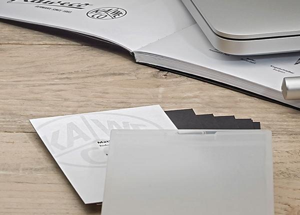 Papier Downloads