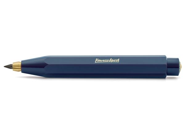 Kaweco CLASSIC SPORT Fallbleistift 3.2 mm Navy