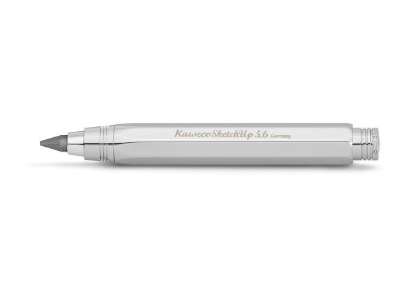 Kaweco SKETCH UP Bleistift 5.6 mm Brilliant