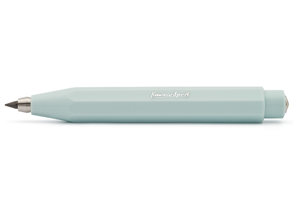 Kaweco SKYLINE SPORT Fallbleistift 3.2 mm Mint