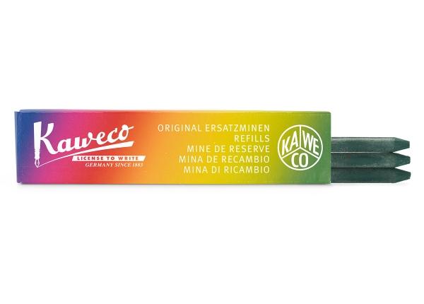 Kaweco Bleistiftmine Allesschreiber
