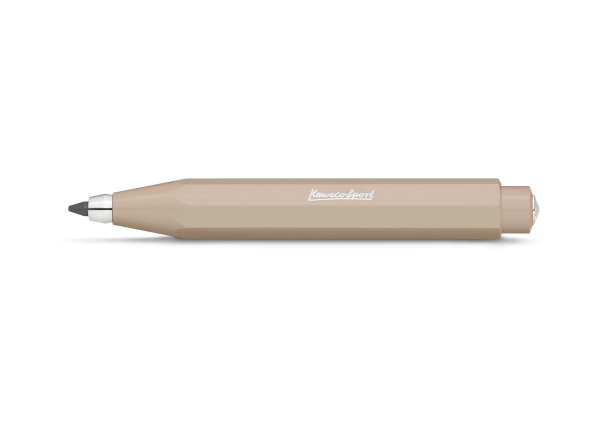 Kaweco SKYLINE SPORT Fallbleistift 3.2 mm