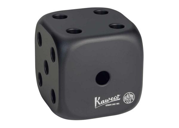Kaweco Stiftehalter Würfel