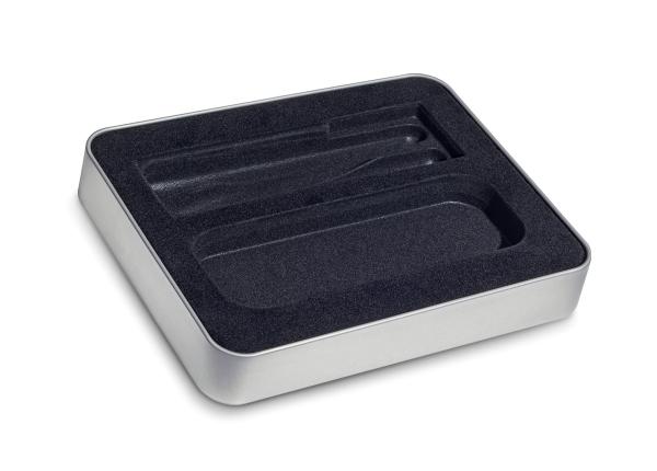 Kaweco Inlay Standardgröße für Geschenkdose